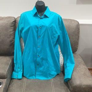 Tuxedo extra slim fit express size L men